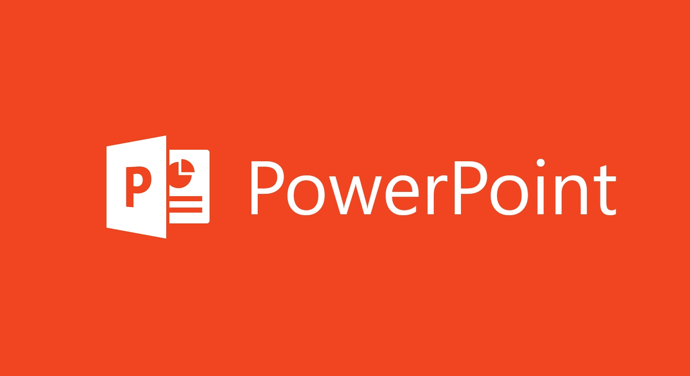 Herramientas de Microsoft PowerPoint