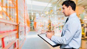 Herramientas de gestión de procesos en las organizaciones