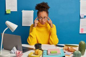Programa de reducción de estrés basado en mindfulness