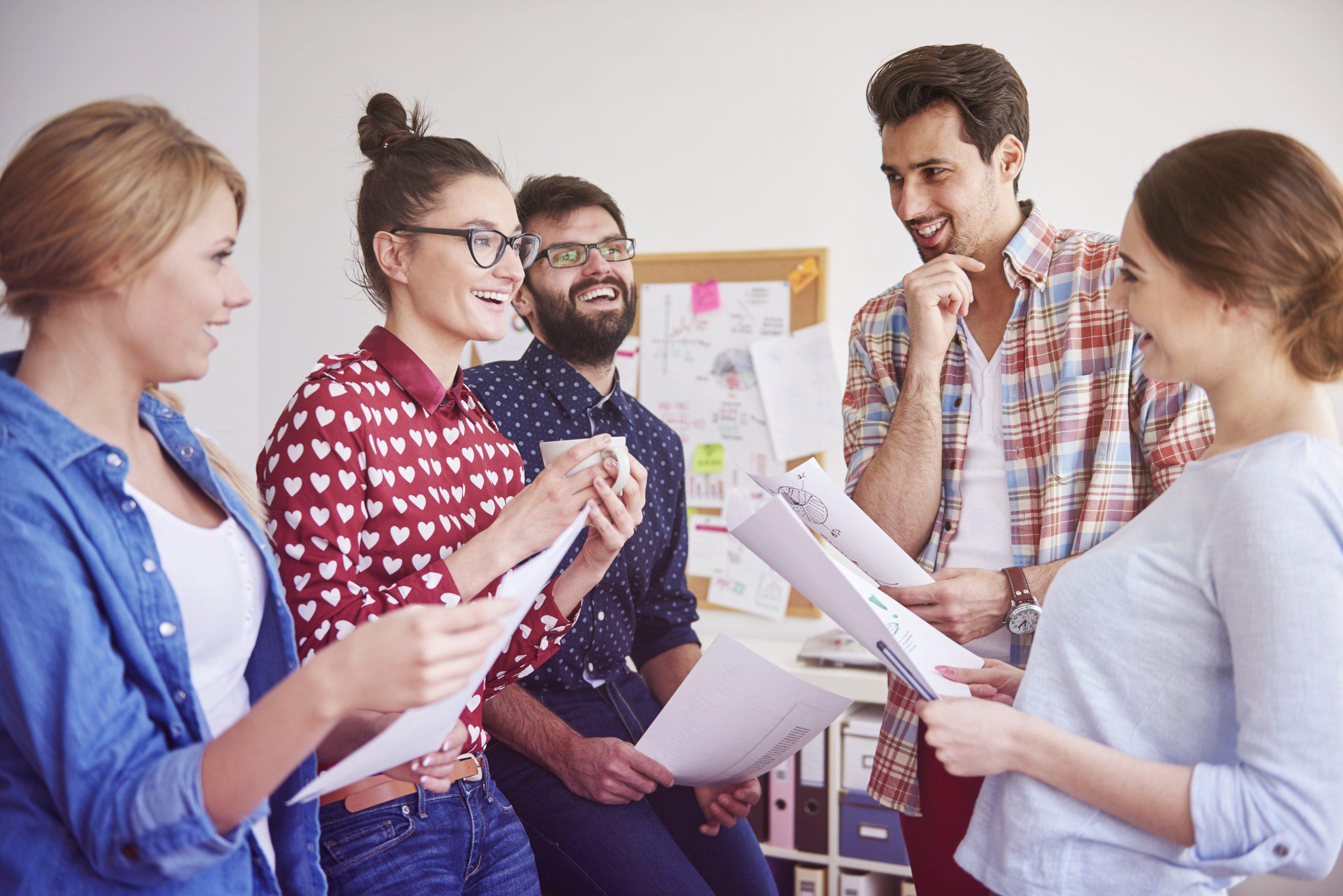 Técnicas de mindfulness para liderazgos efectivos